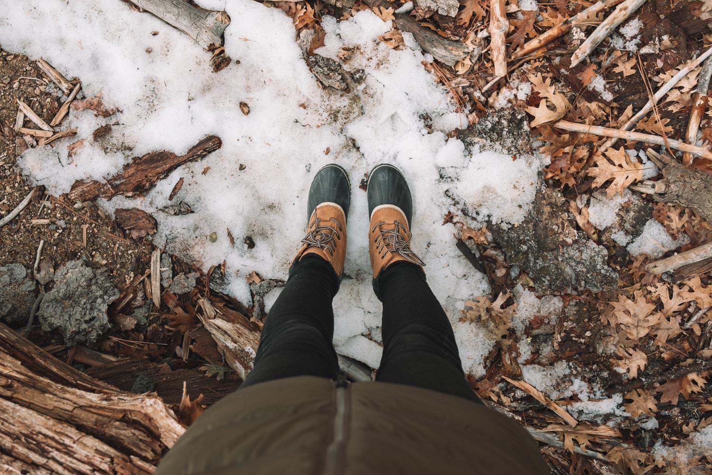 Women Sorel Snow Boots