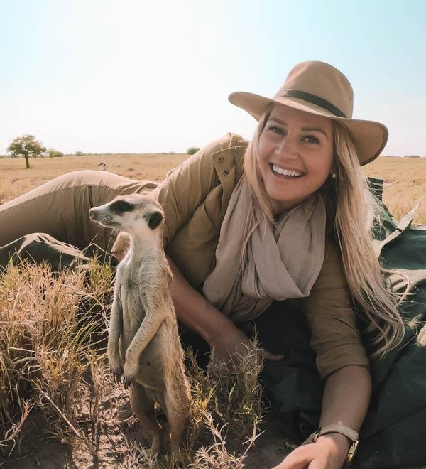 botswana-1-1 ▷ Los mejores destinos para viajar en mayo