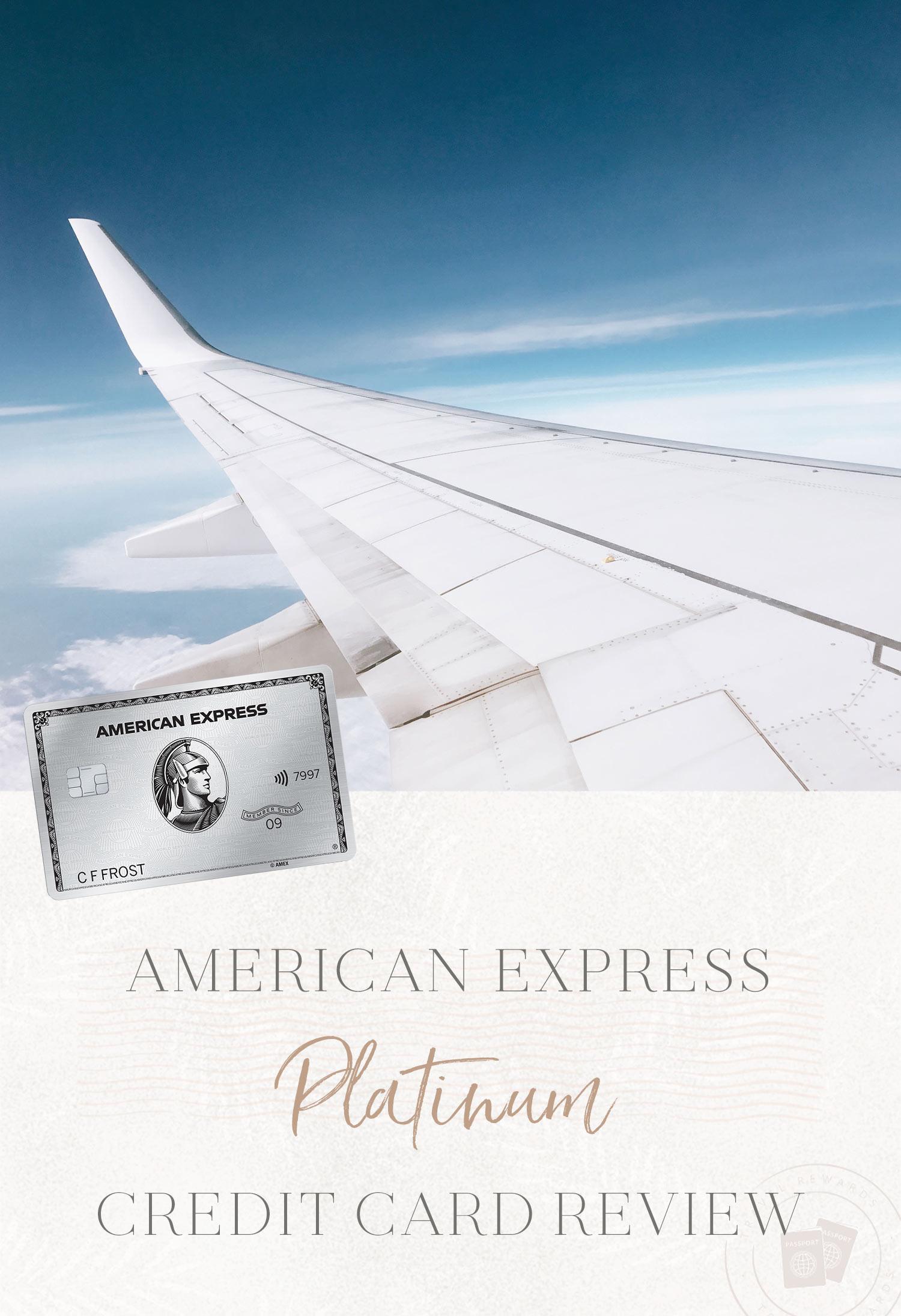 Amex-Platinum-Review