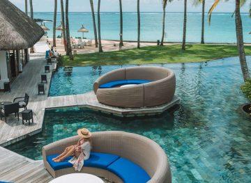 best eco luxury hotels