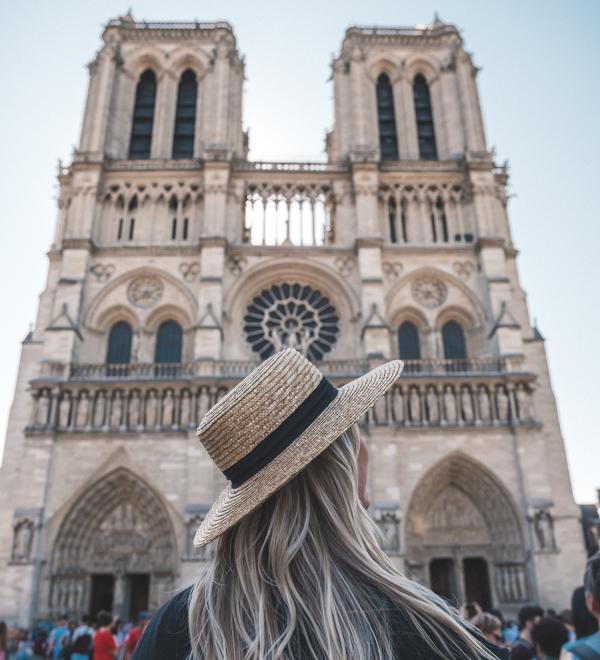 paris-5 ▷ Las mejores cosas que hacer en París