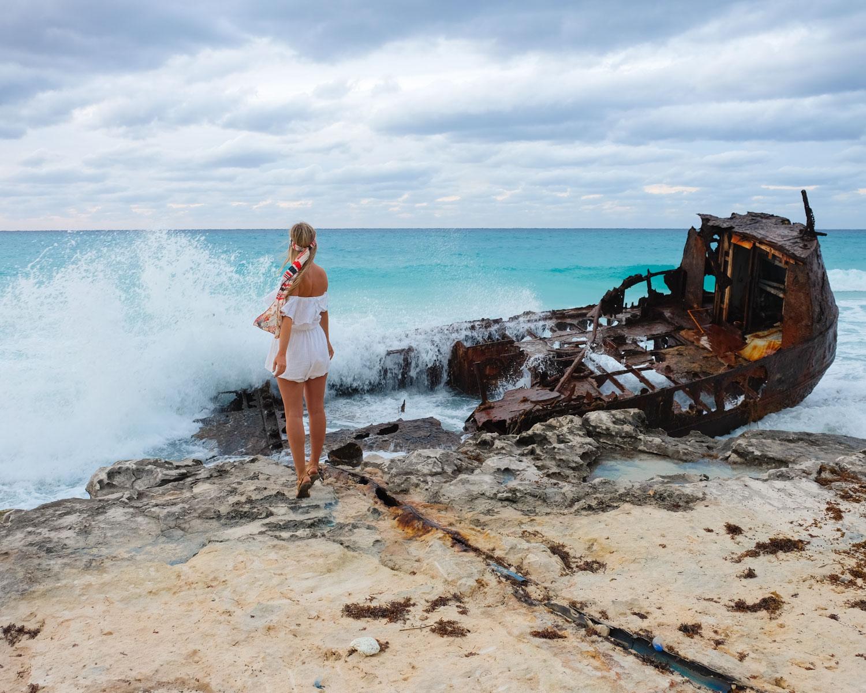 bahamas-1 ▷ Los mejores destinos para viajar en mayo