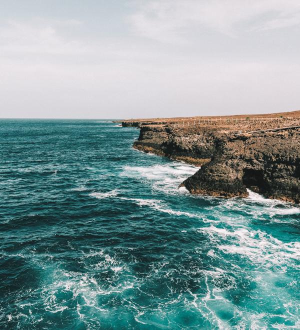 cape-verde-1 ▷ Los mejores destinos para viajar en mayo