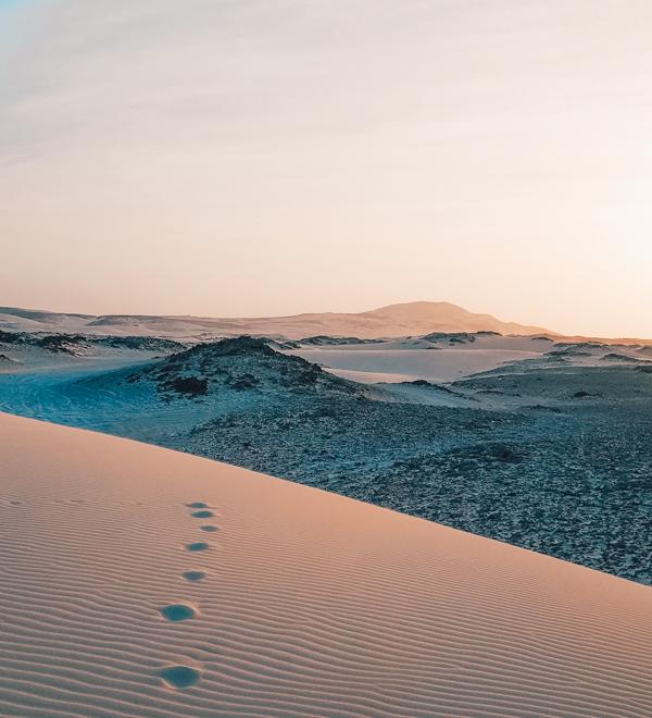 cape-verde-2 ▷ Los mejores destinos para viajar en mayo