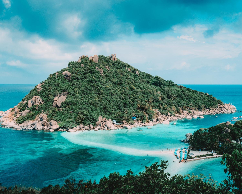 koh-samui-2 ▷ Cómo pasar 48 horas en Koh Samui