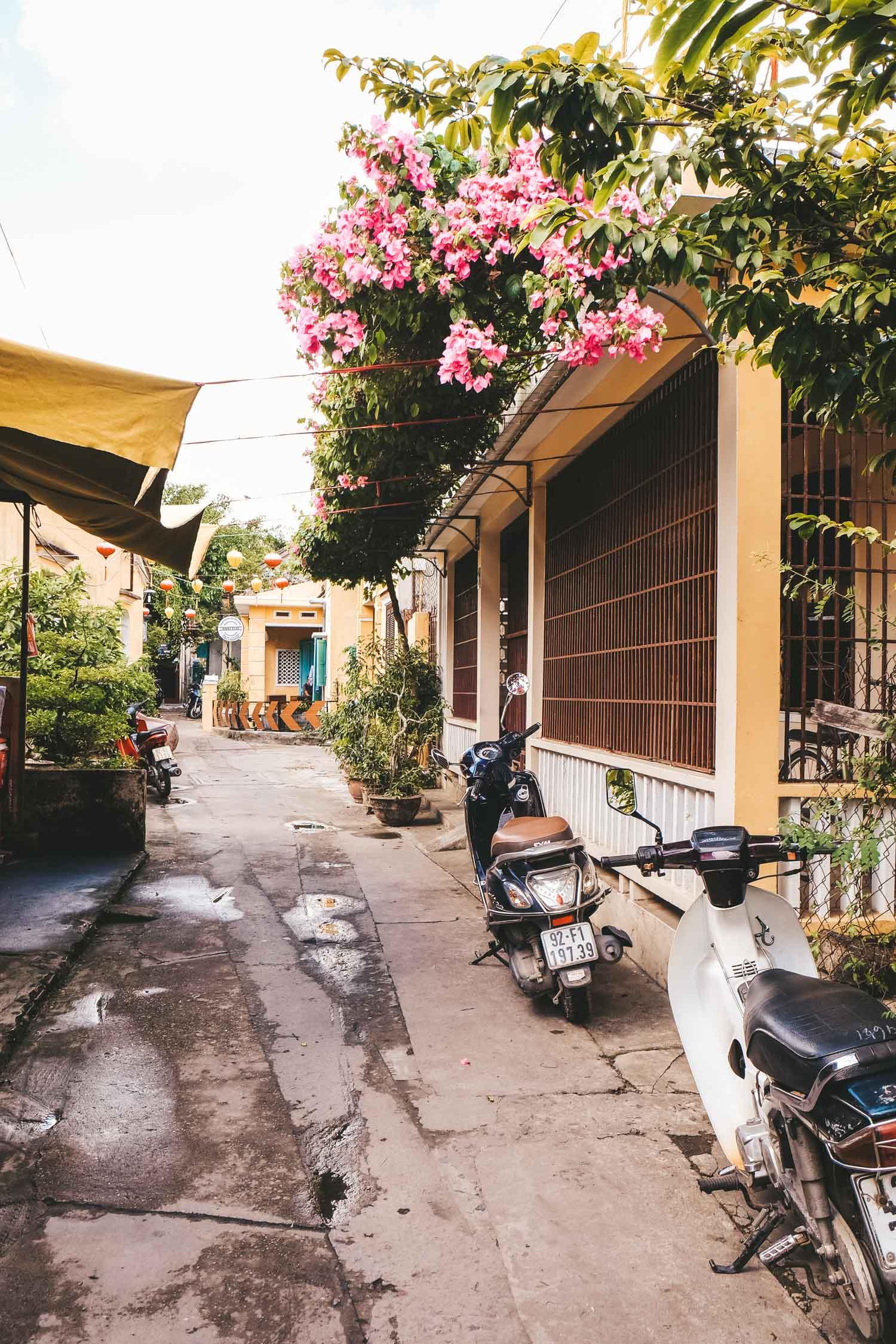 1Photos Inspire Trip to Vietnam-2
