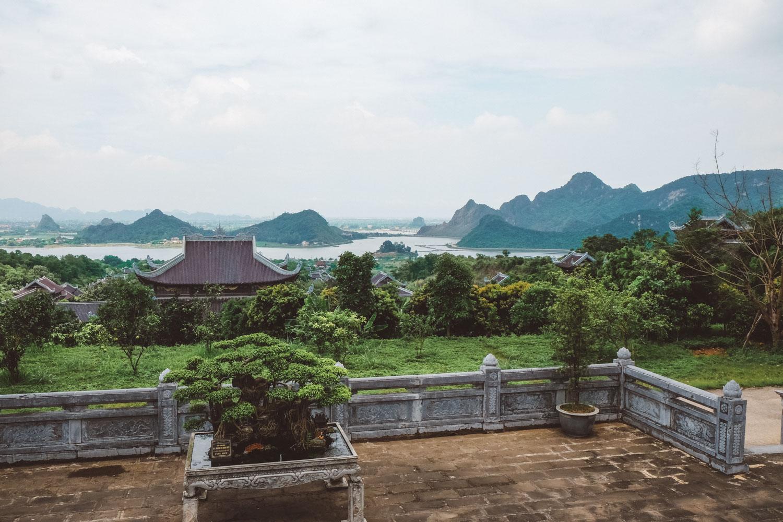 1Photos Inspire Trip to Vietnam-3