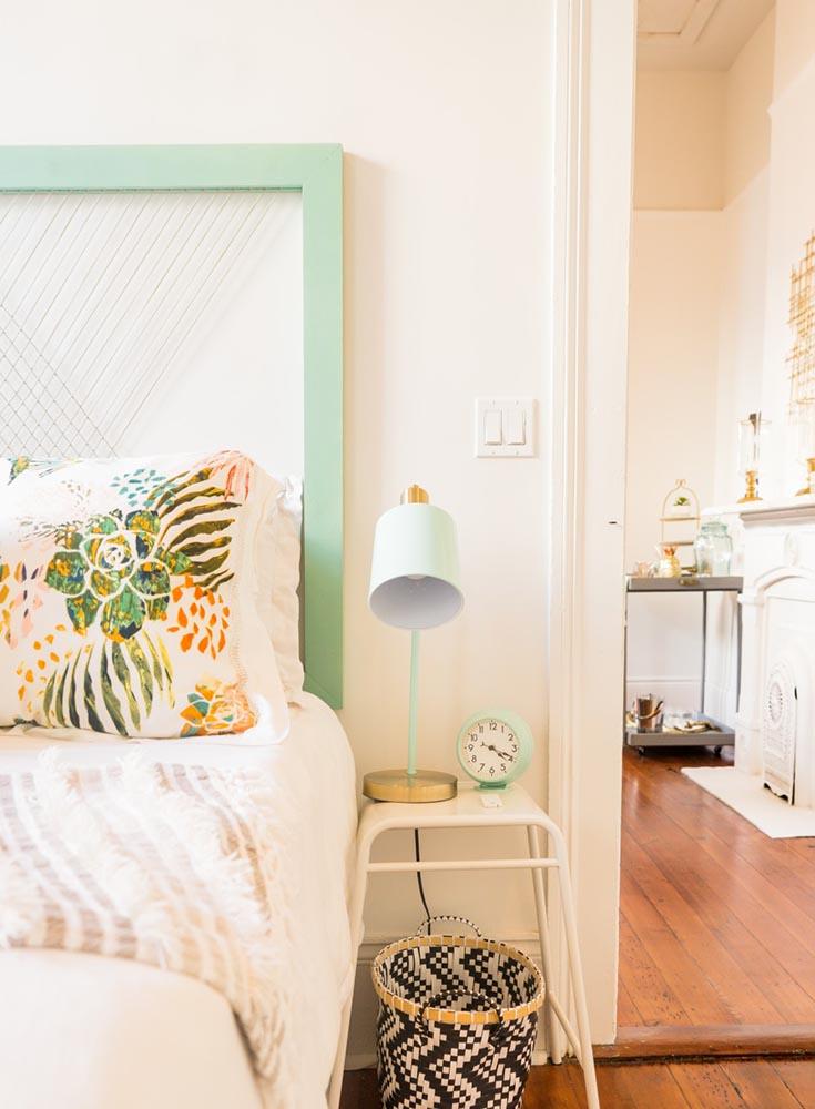 Bywater-Louisiana-Restored-Home-4_side ▷ El mejor Airbnbs en los Estados Unidos