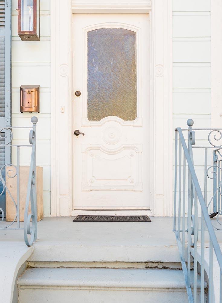 Bywater-Louisiana-Restored-Home_side ▷ El mejor Airbnbs en los Estados Unidos
