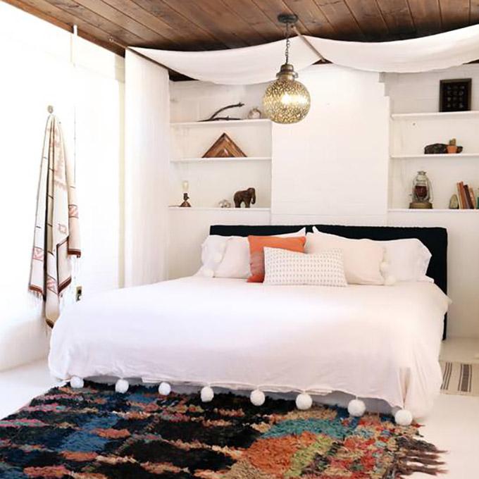 JoshuaTreeHouse4_polaroid ▷ El mejor Airbnbs en los Estados Unidos