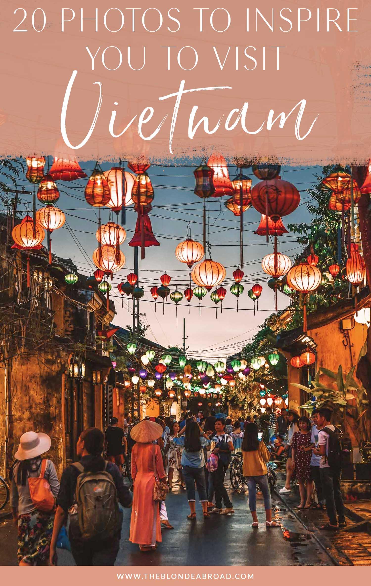 Peach 20 Photos Vietnam