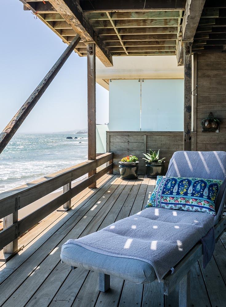 Rustic-Malibu-Home-2_sideright ▷ El mejor Airbnbs en los Estados Unidos