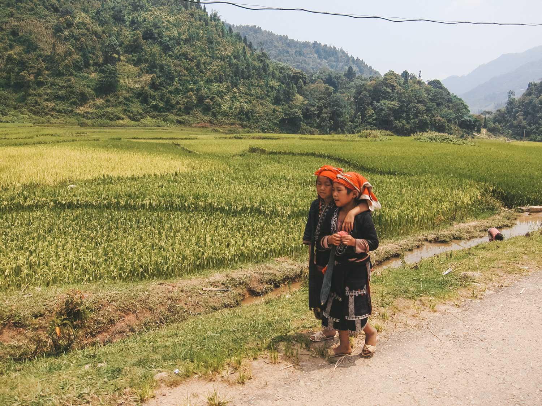 Vietnam Photos-3