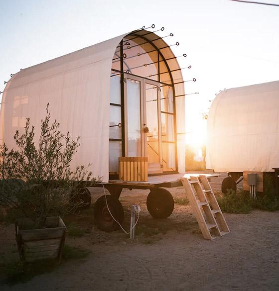 O melhor itinerário de duas semanas em viagem no Parque Nacional da Califórnia por duas semanas • The Blonde Abroad 5