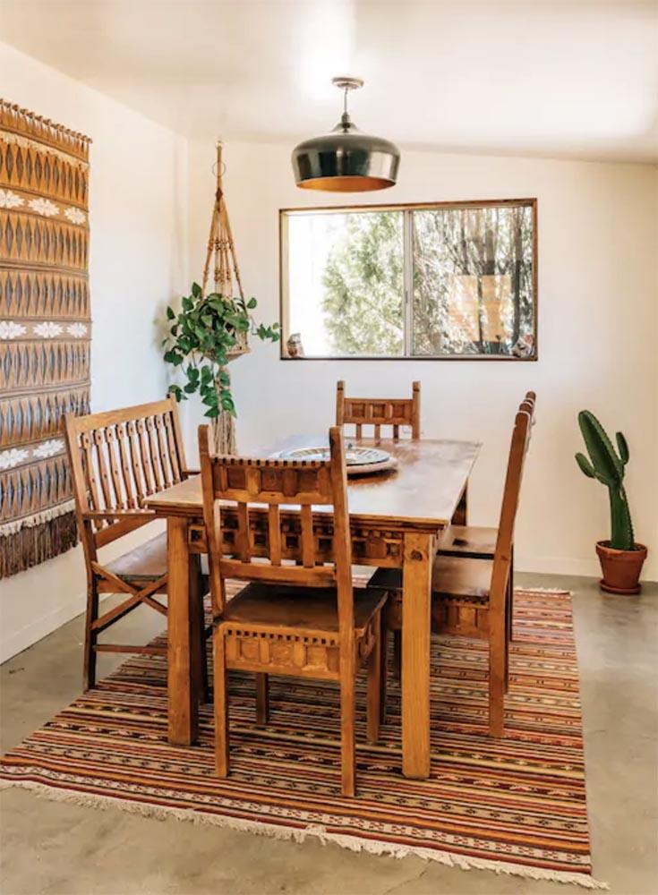Os Airbnbs mais legais da Califórnia • The Blonde Abroad 46