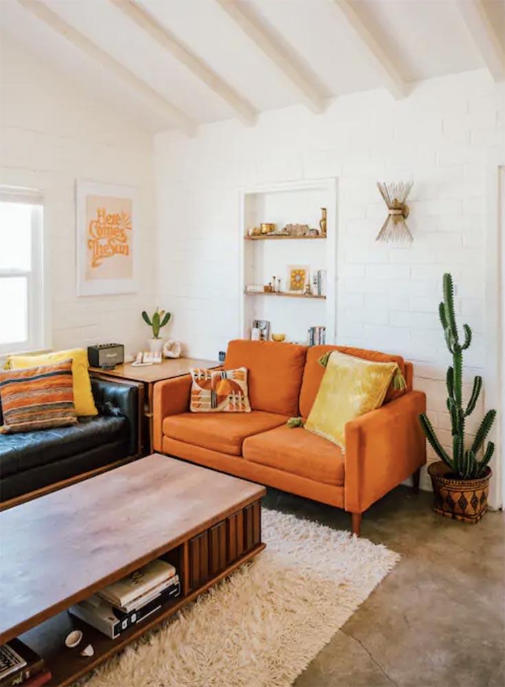 Os Airbnbs mais legais da Califórnia • The Blonde Abroad 47