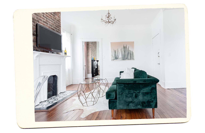 victorian-savannah-house ▷ El mejor Airbnbs en los Estados Unidos
