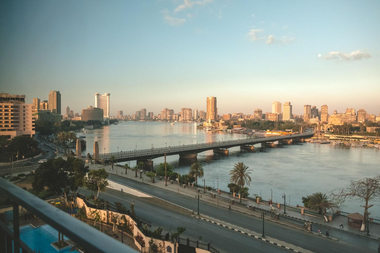 Egypt Travel-4
