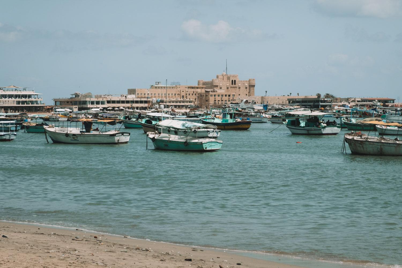 Egypt Travel-9