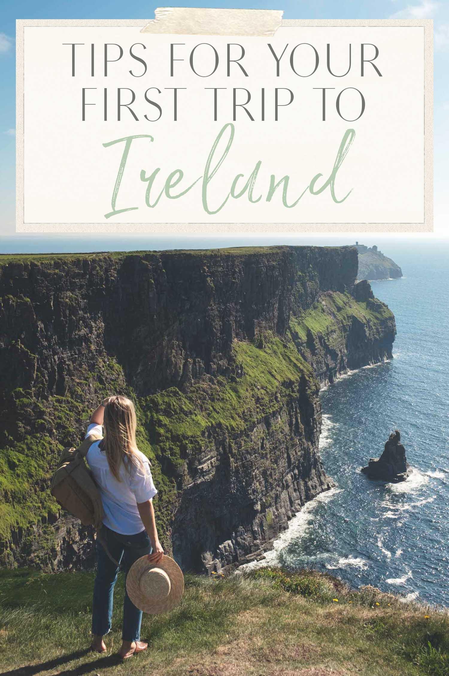 Tips-for-Visiting-Ireland-Header