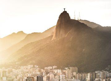 ultimate brazil travel guide