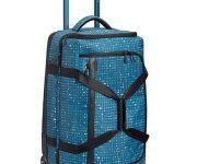 Burton Roller Luggage