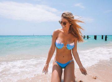The Ultimate Aruba Travel Guide