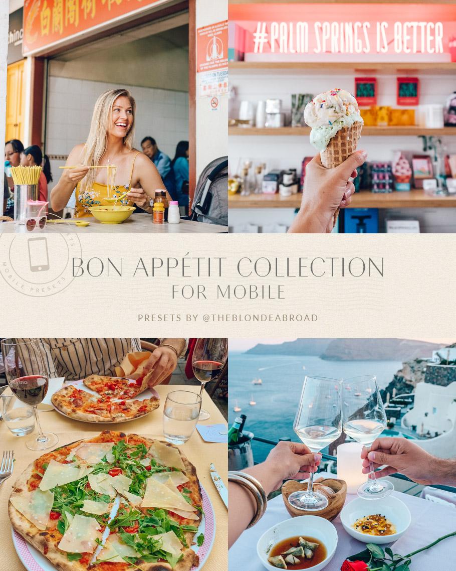 Bon-Apetite-Collection-Thumb