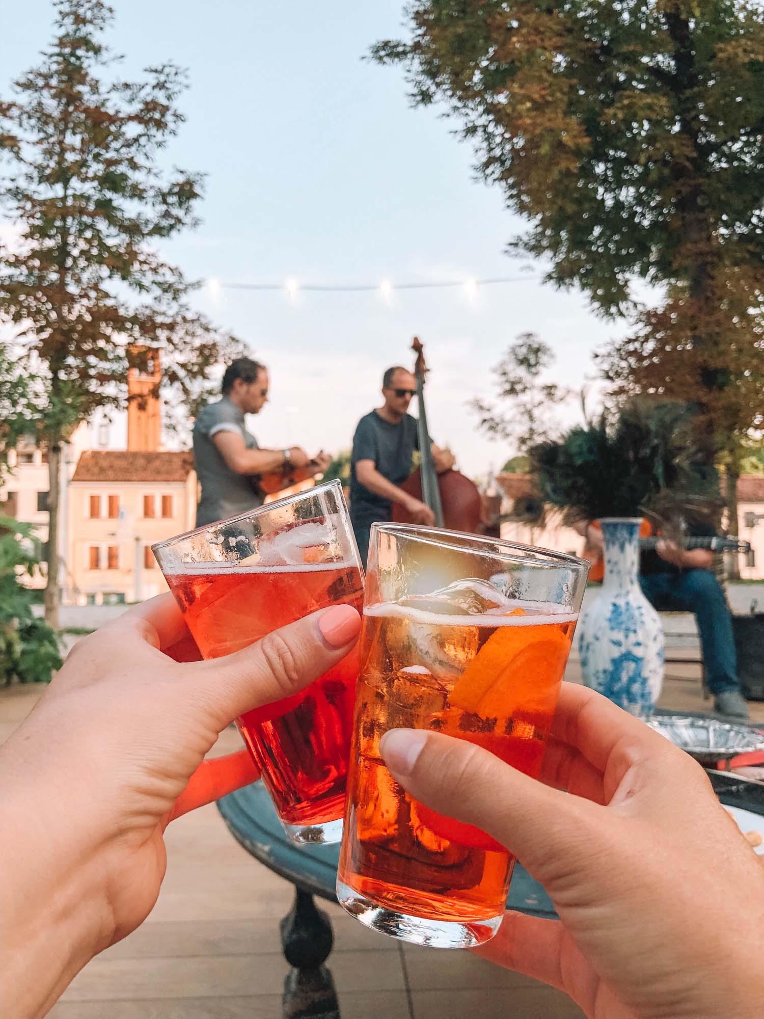 IMG_1098 ▷ La guía definitiva para comer como local en Italia