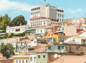 Lisbon Thumb