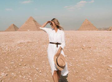 egypt itinerary thumb