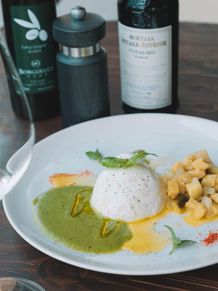 italy-food ▷ La guía definitiva para comer como local en Italia
