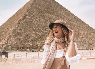 pyramids of giza thumb