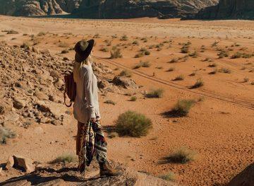 jordan backcountry