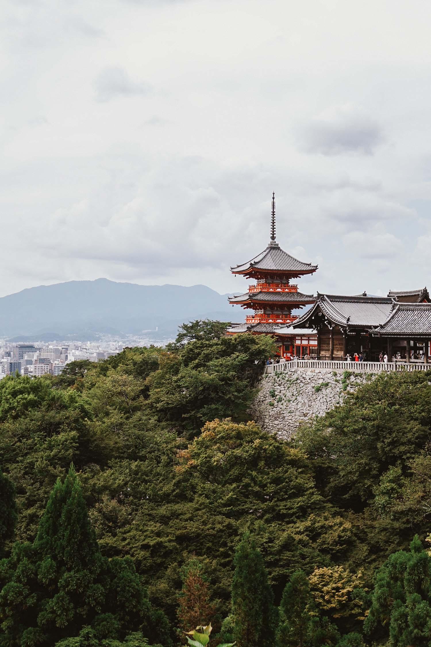 Kiyomizu dera 2 1