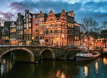 thumb amsterdam
