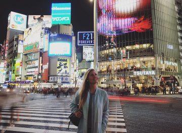 tokyo thumbnail japan