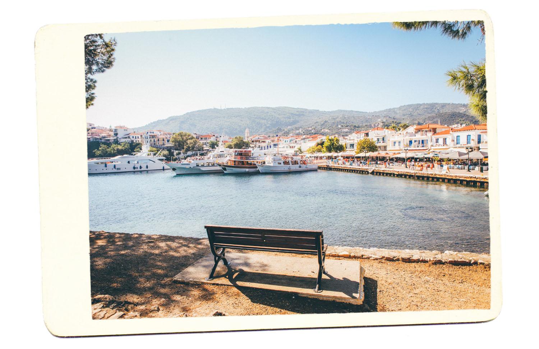 greece ferry