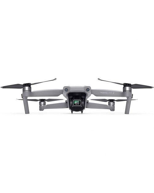 DJI Mavic Air 2 Compact Drone