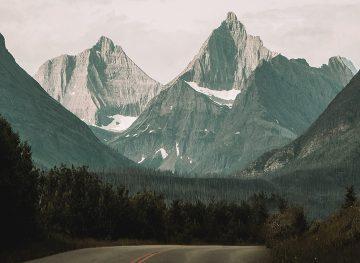 Locals Guide to Glacier National Park