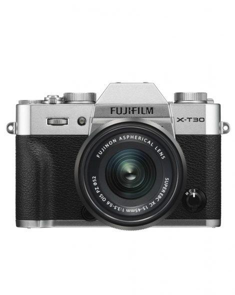 https://www.theblondeabroad.com/wp-content/uploads/2020/03/XT30-Fujifilm-Camera-470x590.jpg