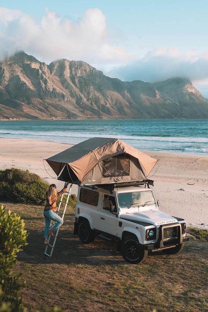 10 dicas essenciais para sua viagem • A loira no exterior 25