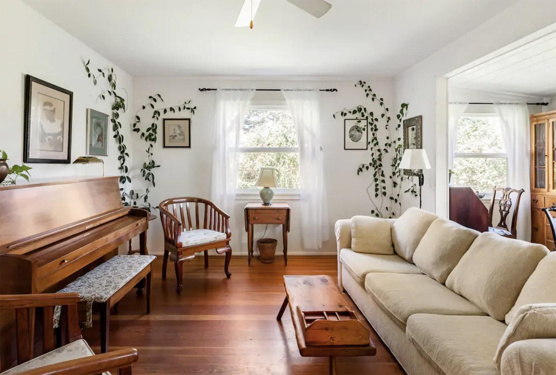 Os Airbnbs mais legais da Califórnia • The Blonde Abroad 13
