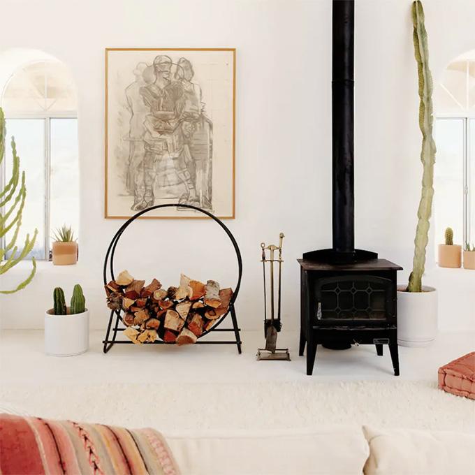 Os Airbnbs mais legais da Califórnia • The Blonde Abroad 49