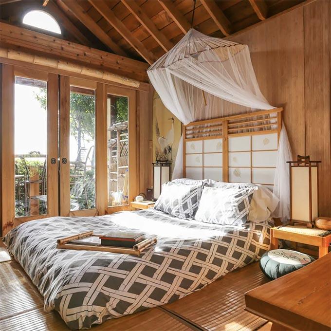 Os Airbnbs mais legais da Califórnia • The Blonde Abroad 16