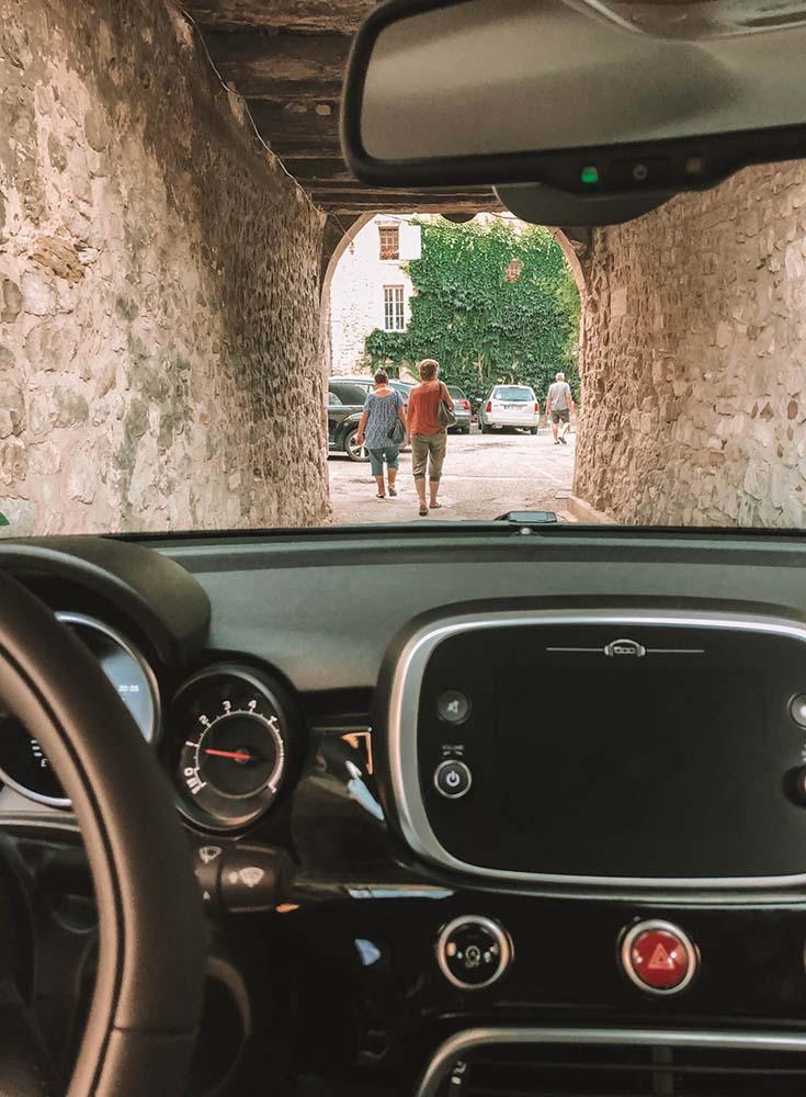 10 dicas essenciais para sua viagem • A loira no exterior 14