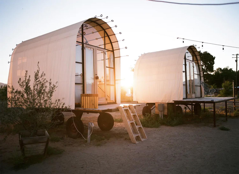 Os Airbnbs mais legais da Califórnia • The Blonde Abroad 27