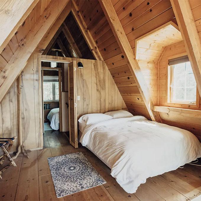 Os Airbnbs mais legais da Califórnia • The Blonde Abroad 10