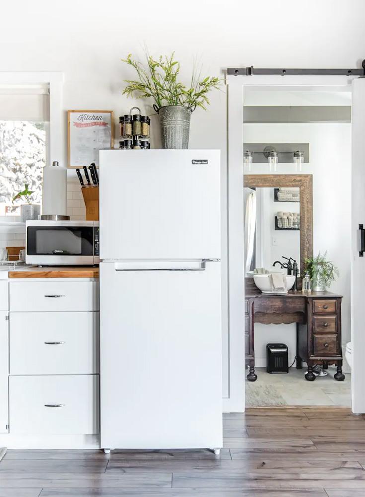 Os Airbnbs mais legais da Califórnia • The Blonde Abroad 33