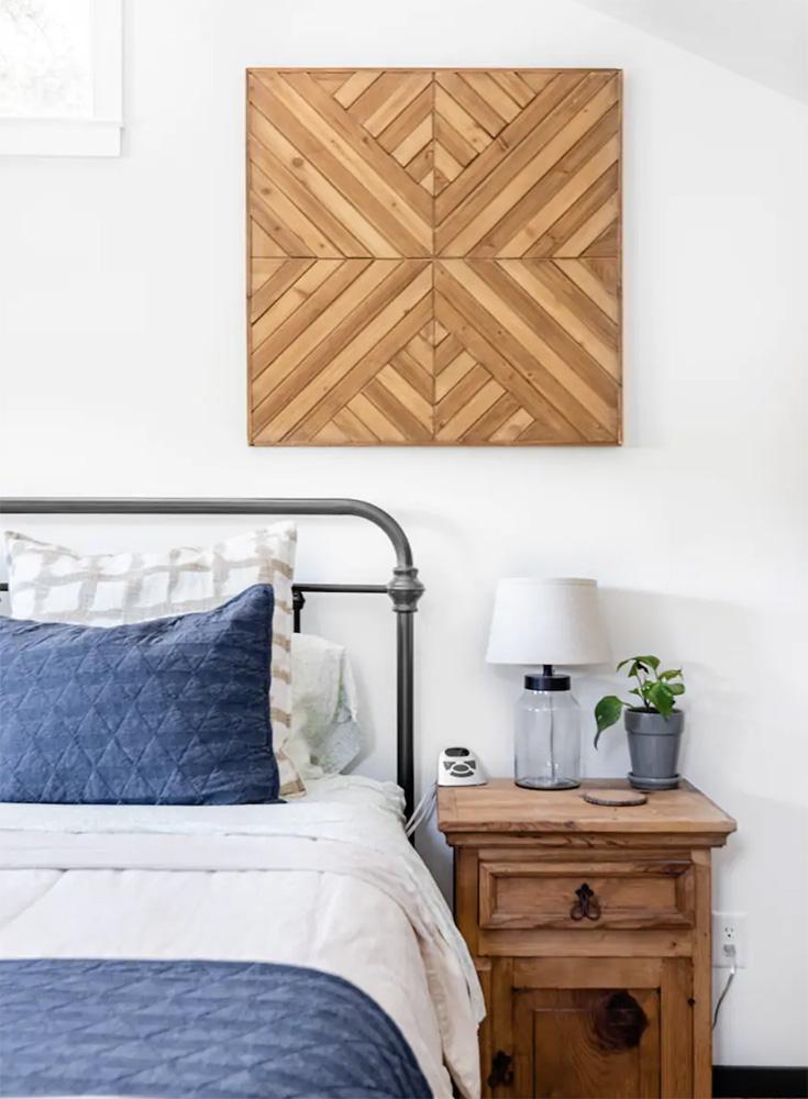 Os Airbnbs mais legais da Califórnia • The Blonde Abroad 32